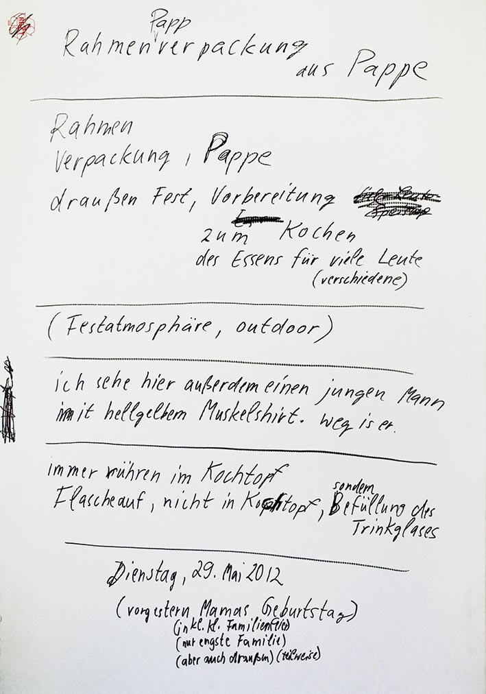 Erfreut Pandigital Bilderrahmen Manuell Ideen - Badspiegel Rahmen ...