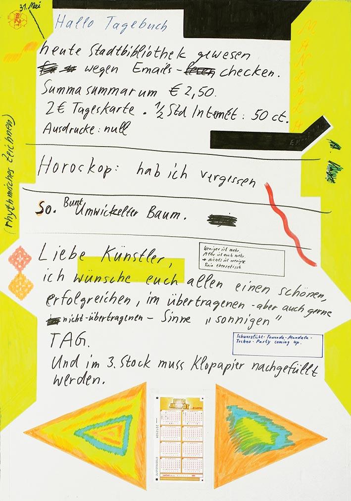 http://www.annevagt.com/files/gimgs/th-33_Mag-Tagebuch-3-NEU.jpg